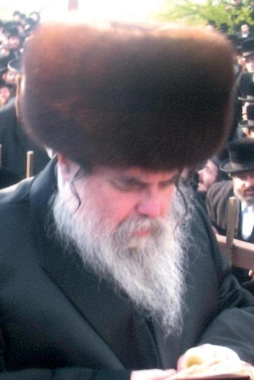 Belzer_Rebbe_Rabbi_Yissachar_Dov_Rokeachjpg