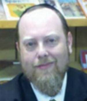 New Jersey Rabbi Allegedly Raped, Sexually Abused, Many ...David Kaye Nj