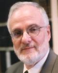 Rabbi Joel Roth headshot