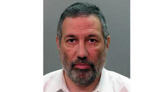 Rabbi Gary Lieberman