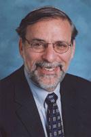 Dov Hikind 2