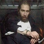 Accused haredi attacker of Rabbi Aharon Leib Shteinman 10-23-2013