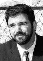 Rabbi Asher Lopatin 2