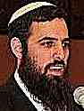 Rabbi Baruch Efrati,jpg