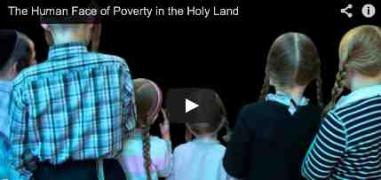 Haredi povery video still 11-18-2013