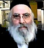Rabbi Baruch Lebovits headshot 11-19-2013