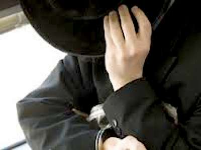 Haredi teacher from Ashdod accused of serial child sex abuse 11-25-2013