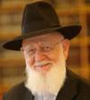 Rabbi Tzfanya Drori