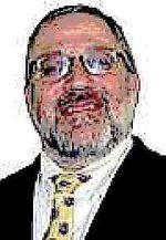 Harry Grossman 2