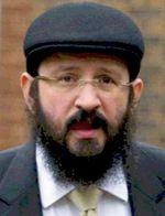 Menachem Mendel Levy