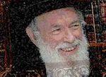 Rabbi Yitzchok Zilberstein