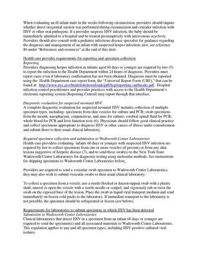 2014 - NYC DOHMH Neonatal HSV Alert_Page_2