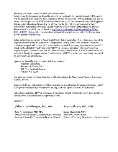 2014 - NYC DOHMH Neonatal HSV Alert_Page_3