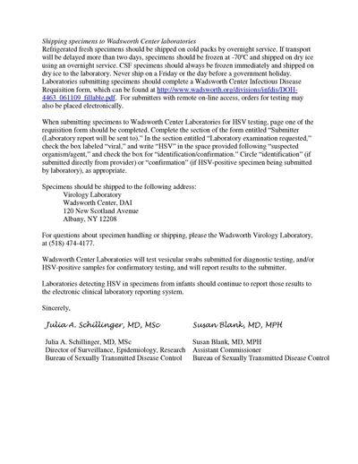 2014 - NYC DOHMH Neonatal HSV Alert_Page_3