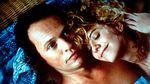 Billy Crystal Meg Ryan in bed when-harry-met-sally-original