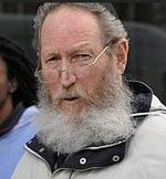 Dr John Barry Meyers