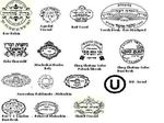 Israeli kosher symbols (low res)