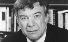Leonard Leibel Fein