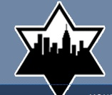 Metropolitain Council on Jewish Poverty logo