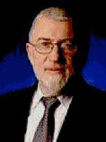 Rabbi Hershal Schachter 2