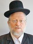 Nuchem Rosenberg 3