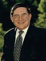 Rabbi Paysach Krohn