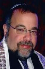 Rabbi-Jon-Hillel-(Ginsburg)