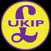 UKIP logo