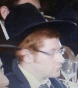 Aaron Sofer 2