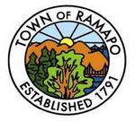Ramapo seal