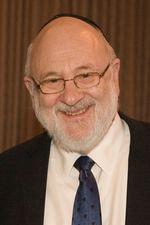 Rabbi-Dr.-Tzvi-Hersh-Weinreb