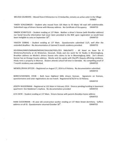 DETERMINATION_Page_5