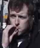 Duvid screenshot short film 12-2014