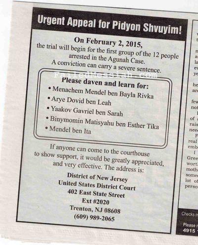 Jewish Press 01-24-15 Page 16