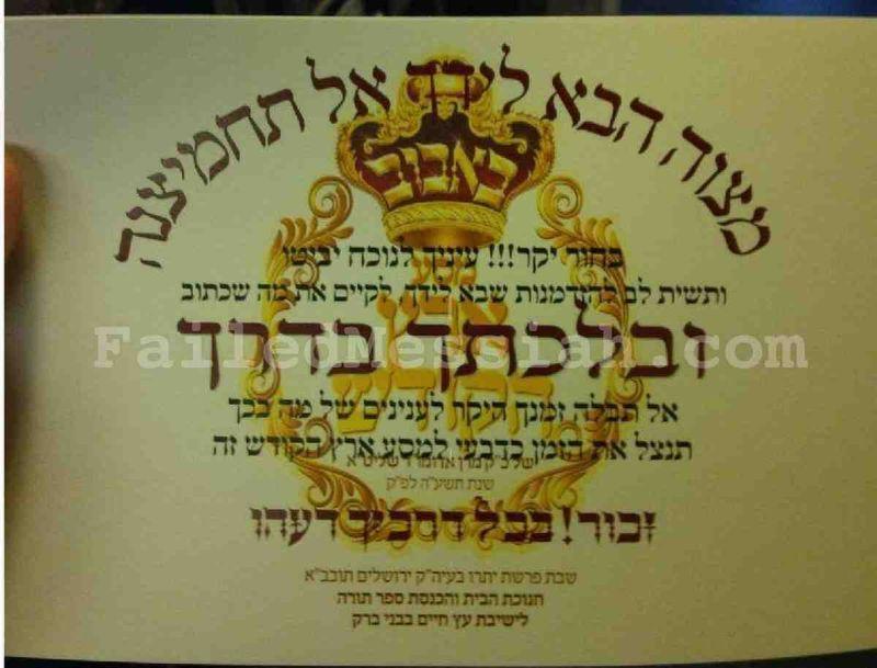 Bobov Israel flight 2-2015 2 watermarked