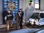 Satmar hasid arrested in building inspector bribery scam 2-10-2015