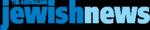 Australian Jewish News AJN logo