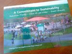 KJ PR mailing 3-13-2015 1 watermarked
