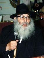 Rabbi Yitzchok Dovid Groner.jpg