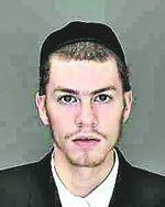 Shaul Spitzer 2