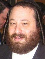 Aron Wieder