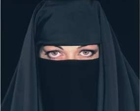 Burka cropped