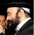 Rabbi Yaakov Ifergan