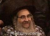 Rabbi-aharon-teitelbaum