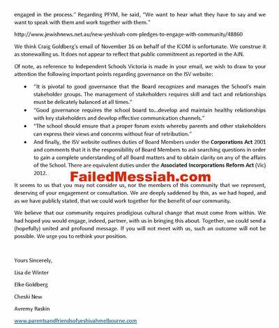 PFYM response to ICOM email 20 Nov_Page_1