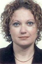 Nathalie Lastreger