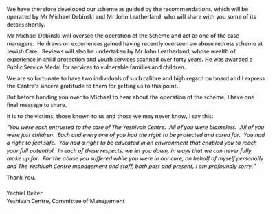 Yechiel Belfer's redress meeting remarks_Page_1