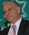 Menachem Lubinsky