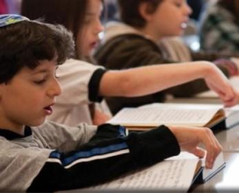 Akiba-schechter_Jewish_Day_School_2_248147-347x281
