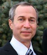 Dr. Daniel Berman